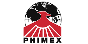PHIMEX